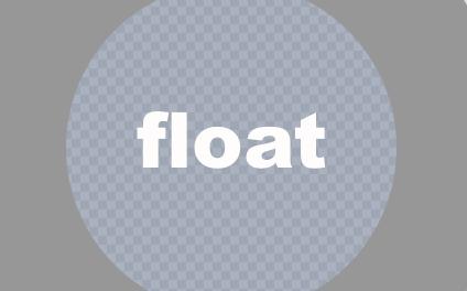 FloatBall悬浮球软件