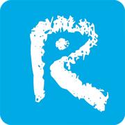 跑吧app1.0.1 苹果手机版
