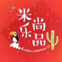 米乐尚品1.2 安卓版