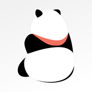 熊猫吃短信app1.3.0手机ios版