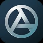 AutoBotOS车载语音导航app1.12 官方安卓版