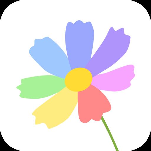 �N�洳煌媸�C游��2.0.0 安卓版