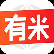 有米头条app