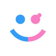 甜屏app1.0.0 苹果版