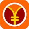 惠赚钱app1.8.0 安卓版