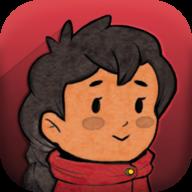 Mazu手游1.1 安卓版