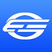 贵阳地铁官方app1.0.0 苹果最新版