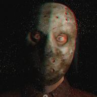 鬼屠夫手游(Psychopath Hunt)1.0.5安卓最新版