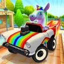 小马赛车比赛1.0.12 安卓最新版