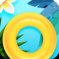 凯发娱乐助手app