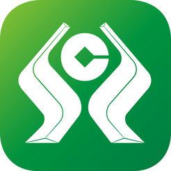 黔农云app1.0 官方手机版