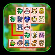 有趣的皮卡丘游戏(Pikachu funny)1.3.00安卓版