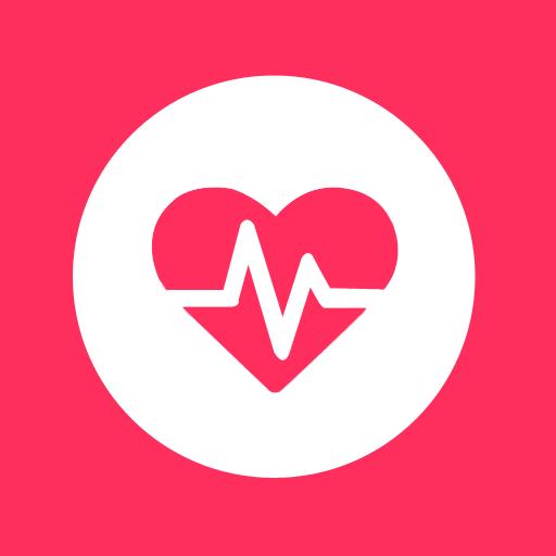 心跳app1.0.0 安卓手机版