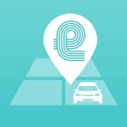 派罗智泊app2.0.2 ios最新版