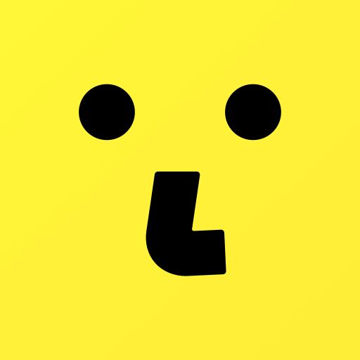 脸拍app1.0.0 安卓版