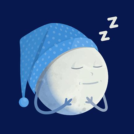 熊�睡眠app7.9.16 最新版