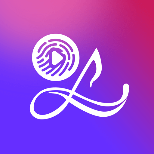 指尖上的音乐app