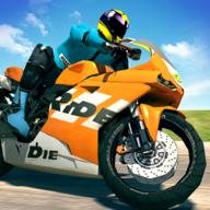 自行车骑手手游(Bike Racing Rider)1.6安卓手机版