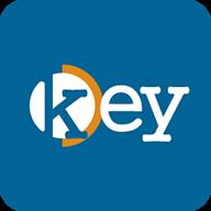 Key客户app