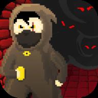 躁动英雄手游(Restless Hero)1.0.2安卓版