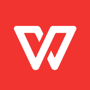 WPS Office手机版(WPS