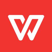 WPS Office手�C版(WPS�k公�件)