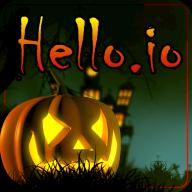你好女巫(Hello.io)1.3官方版