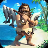 大酋长手游(Survival Mobile:10,000 BC)0.2.64安卓版