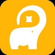 黄金象app1.0.0安卓免费版
