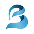 渤商网app1.2.0 安卓最新版