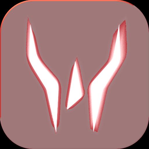 电竞比赛app1.0 最新版