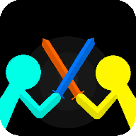 火柴人对决手游1.6.8 最新版