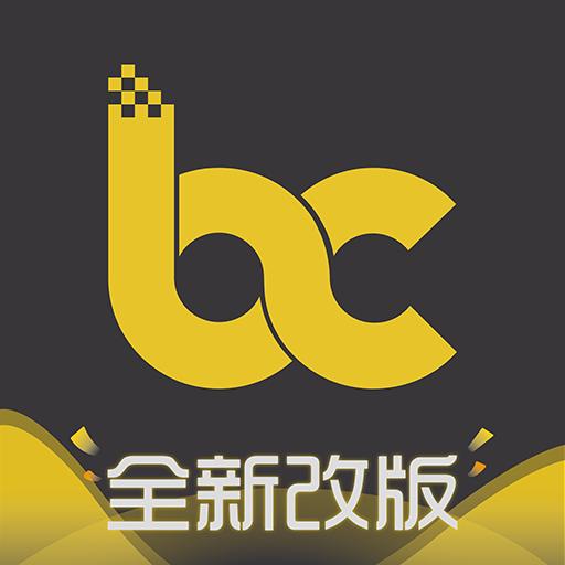 蜜蜂查app