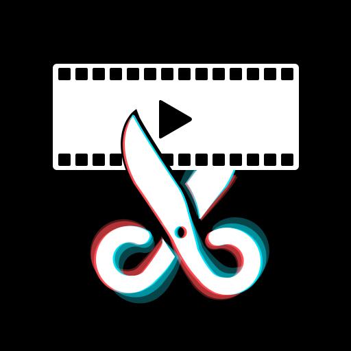 快影视频剪辑app