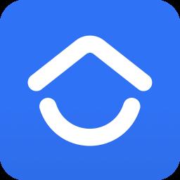 贝壳找房app1.10.1手机版