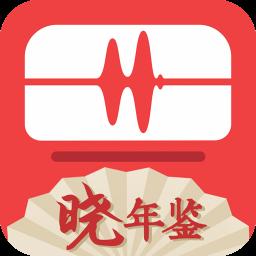 蜻蜓FM(手机蜻蜓网络收音机)