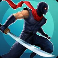 忍者斗恶魔手游1.1.2 安卓最新版