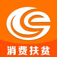 易田e家app3.2.4 安卓版