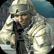 危机子弹手游(Crisis Bullet)1.0安卓版