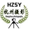杭州摄影网app1.0.5 安卓版