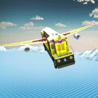 飞行列车驾驶手游1.0安卓版
