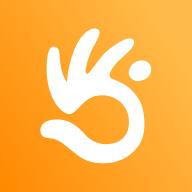 五仁app1.0.2.0 安卓版