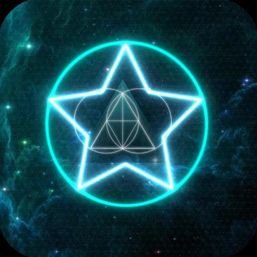 故事音乐app1.0安卓版