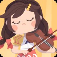 Symphony手游1.1安卓版