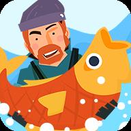 钓鱼先生手游1.0.8安卓版