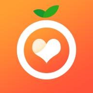 橙橙心理app5.4.8.9 安卓版