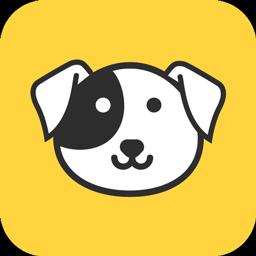 快狗头条app1.2.3 安卓版