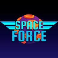 太空力量游戏(Space Force Game)v3安卓版