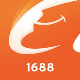阿里巴巴手机版7.17.9.0安卓最新版