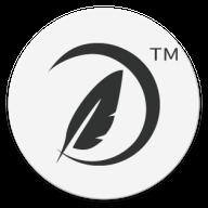运笔app(书法作品分享软件)1.0 安卓版